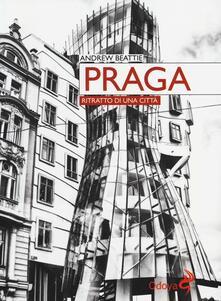 Squillogame.it Praga. Ritratto di una città Image