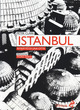 Istanbul. Ritratto d