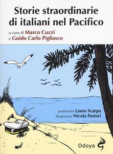 Storie straordinarie di italiani nel Pacifico.pdf