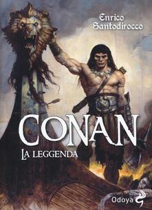 Conan. La leggenda.pdf