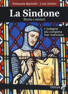 Milanospringparade.it La Sindone. Storia e misteri Image