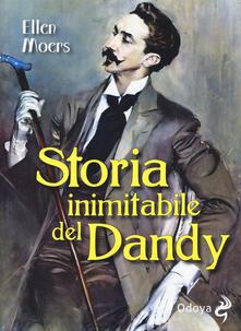 Storia inimitabile del dandy.pdf