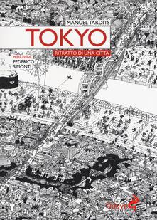 Tokyo. Ritratto di una città.pdf