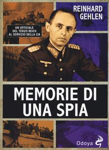 Memorie di una spia.pdf