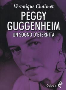 Peggy Guggenheim. Un sogno deternità.pdf