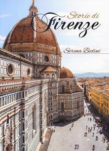 Storie di Firenze.pdf