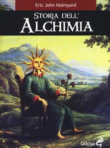 Storia dellalchimia.pdf