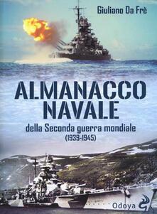 Almanacco navale della Seconda guerra mondiale (1939-1945).pdf