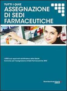 Assegnazione di sedi farmaceutiche.pdf