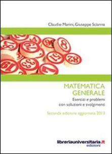 Rallydeicolliscaligeri.it Matematica generale Image