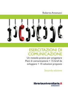 Parcoarenas.it Esercitazioni di comunicazione Image