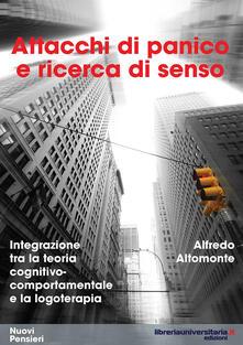Attacchi di panico e ricerca di senso. Integrazione tra la teoria cognitivo-comportamentale e la logoterapia.pdf