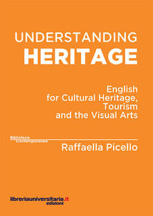 Winniearcher.com Understanding heritage. English for cultural heritage, tourism and the visual arts Image