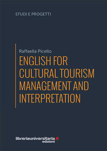 Voluntariadobaleares2014.es English for cultural tourism management and interpretation Image