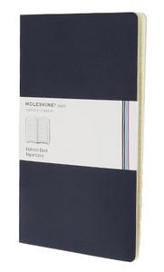 Cartoleria Rubrica Moleskine Volant large Moleskine 0