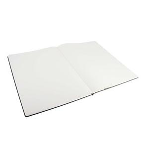 Cartoleria Album per schizzi A4 Moleskine Moleskine 1