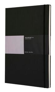 Cartoleria Album a pagine bianche A3 Moleskine Moleskine 4