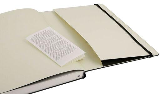 Libro La mano dell'architetto. Ediz. italiana e inglese  3
