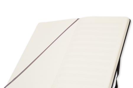 Cartoleria Taccuino Music Notebook Moleskine large Moleskine 2