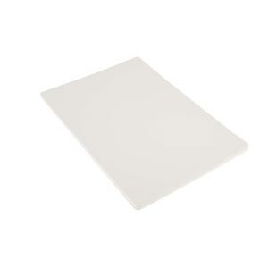 Cartoleria Risma di fogli A4 Moleskine 1