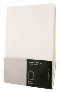 Cartoleria Risma di fogli A4 Moleskine 3
