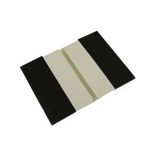 Cartoleria Cartoline Memo Pocket Moleskine 1