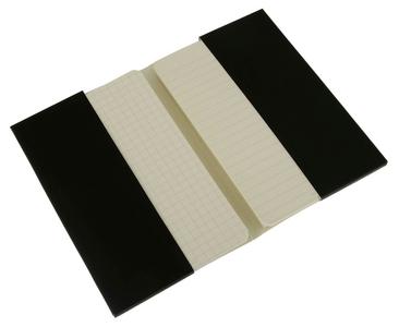 Cartoleria Cartoline Memo Pocket Moleskine 2