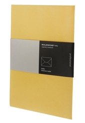 Folder Moleskine