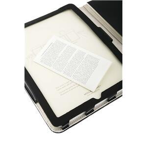 Cover per tablet - 3