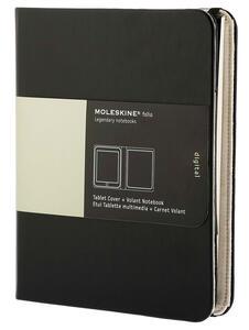 Cover per tablet - 4