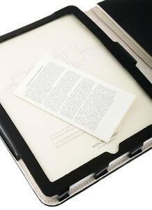 Cover per tablet - 5