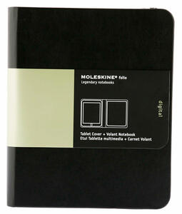 Cover per tablet - 6