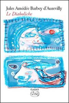 Winniearcher.com Le diaboliche Image