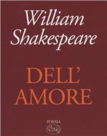 Dellamore.pdf