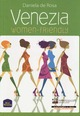 Venezia women-friend