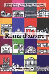 Roma d'autore