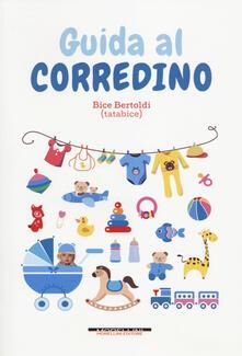 Grandtoureventi.it Guida al corredino Image