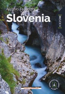 Slovenia. Ediz. a colori.pdf