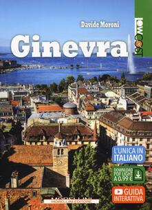 Ginevra. Con Contenuto digitale per download.pdf