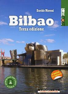 Daddyswing.es Bilbao Image