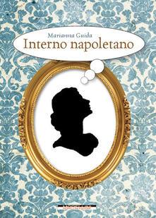 Filippodegasperi.it Interno napoletano Image