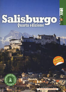 Salisburgo. Con Contenuto digitale per download.pdf