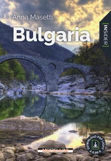 Laboratorioprovematerialilct.it Bulgaria. Con Contenuto digitale per download e accesso on line Image