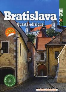 Squillogame.it Bratislava Image