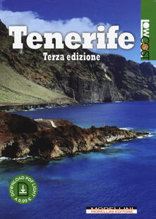 Tenerife. Ediz. ampliata.pdf