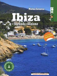 Ibiza. Con Contenuto digitale per download.pdf