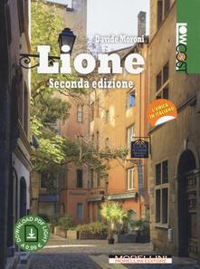 Winniearcher.com Lione. Con Contenuto digitale per download Image