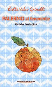 Palermo al femminile. Guida turistica.pdf