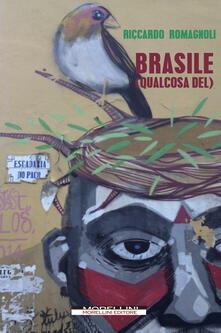Brasile (qualcosa del).pdf