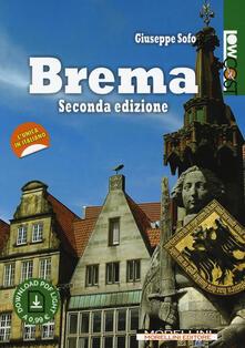 Brema. Con ebook.pdf